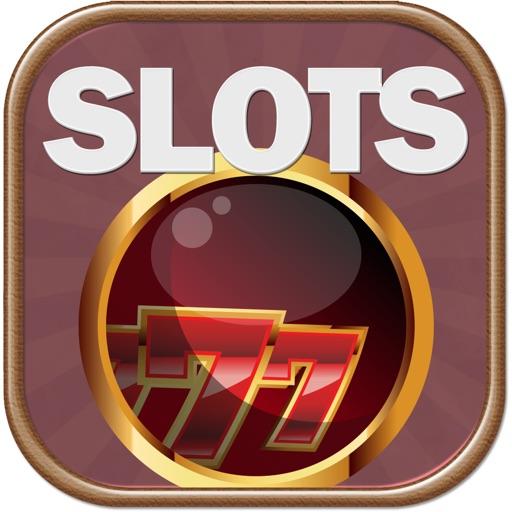 777 Slots Gambler Machine - Free Casino Of Las Vegas