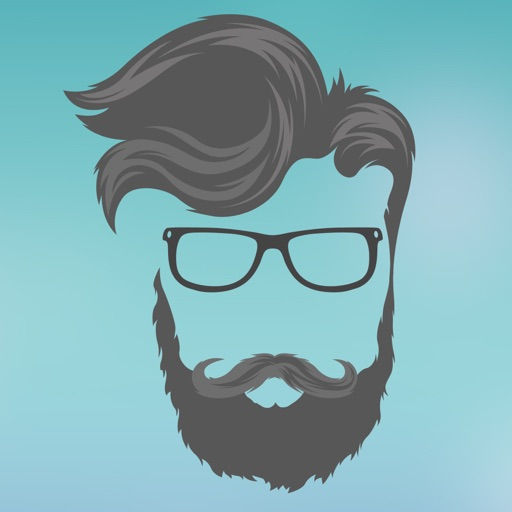 băieți cu aplicații de dating de la barbă