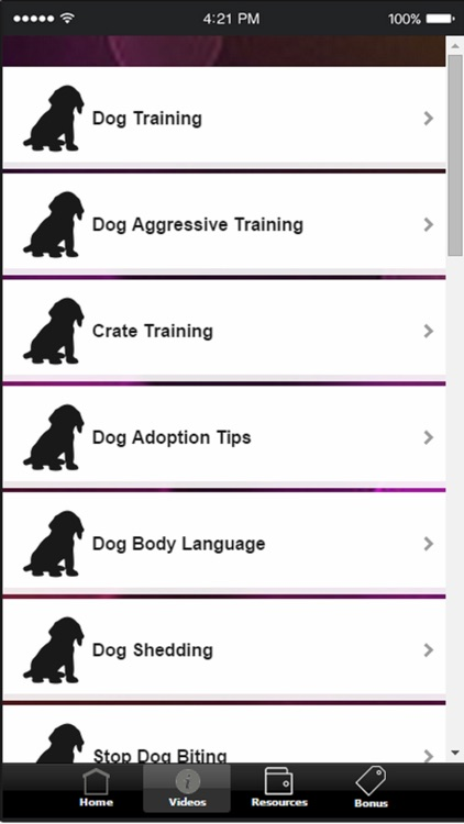 Dog Training Tips - Tips and Tricks For Training Your Dog