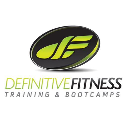 Definitive Fitness