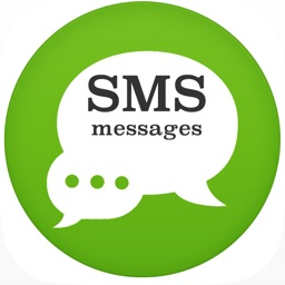 Free SMS Message Templates -  Useful for daily SMS