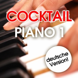 Cocktail Piano 1