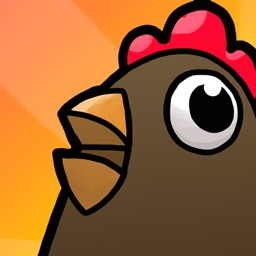 Rooster Rumble