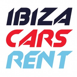 Ibiza Cars Rent