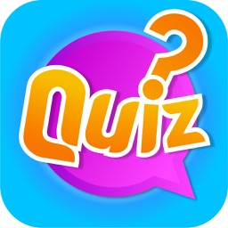 Trivia Quiz - new 2016 quizes game with funny minutiae questions, answers, logo and personality quizzes