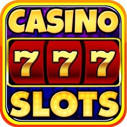 Right Las Vegas Price Slots & Casino