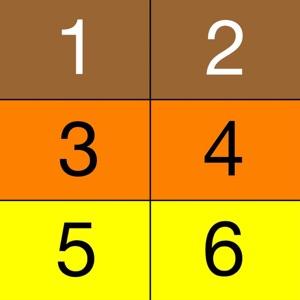 Circuit Colors download