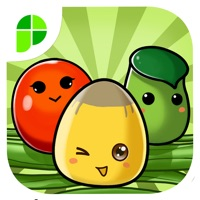 Codes for Jump Pea - Free Crossy Tree Hack