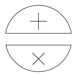 Cipher Calc