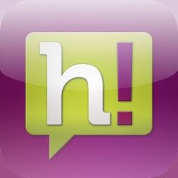 Holaapp