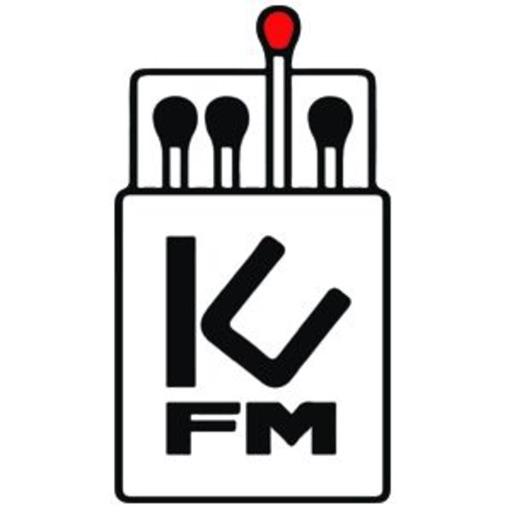 Radio KUFM - Komplete Ultimate
