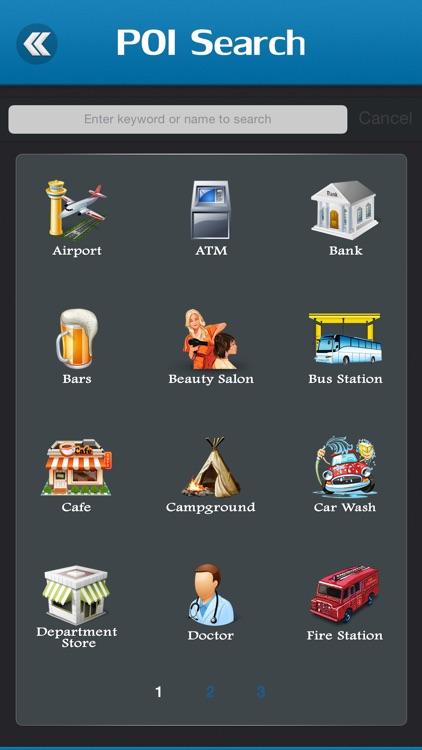 Molokai Travel Guide - Hawaii screenshot-4