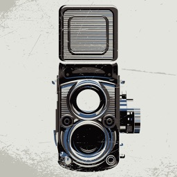 Antique Camera HD