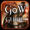 Guide for Games of War - Fire Age