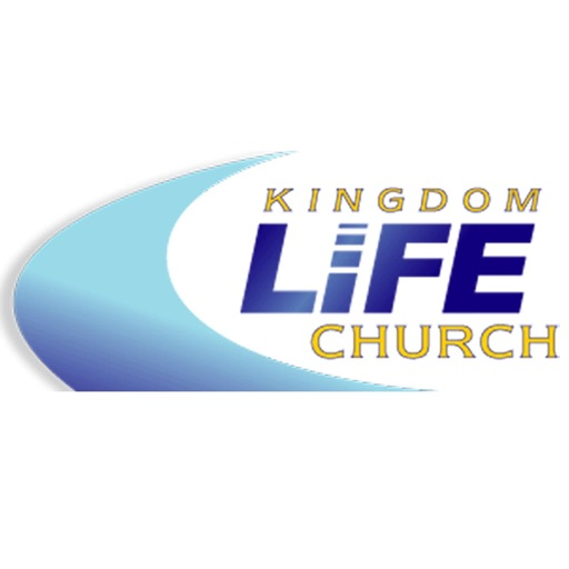 The Kingdom Life Church