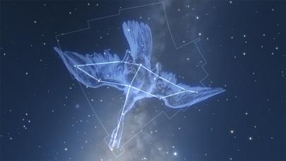Star Chart VR ScreenShot2