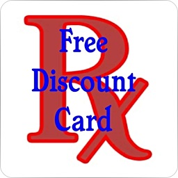 Family Rx Discount Card