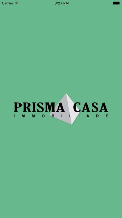 Prisma Casa Immobiliare app image