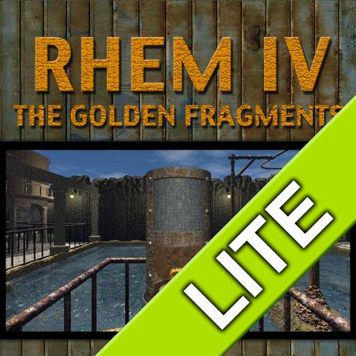 RHEM IV lite