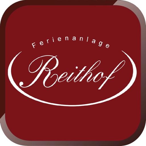 Reithof Landgasthof & Appartements