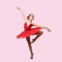 Learn Ballet Dancing