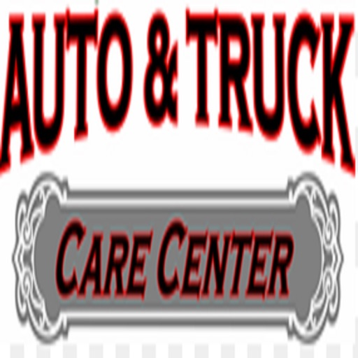 Brent's Automotive Repair