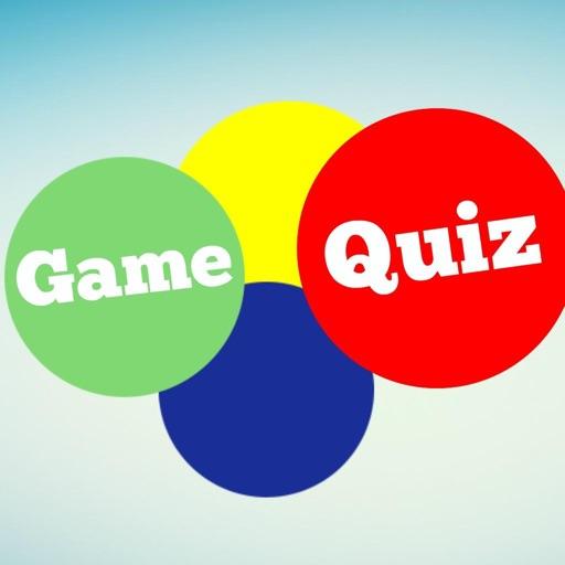 Game Quiz app