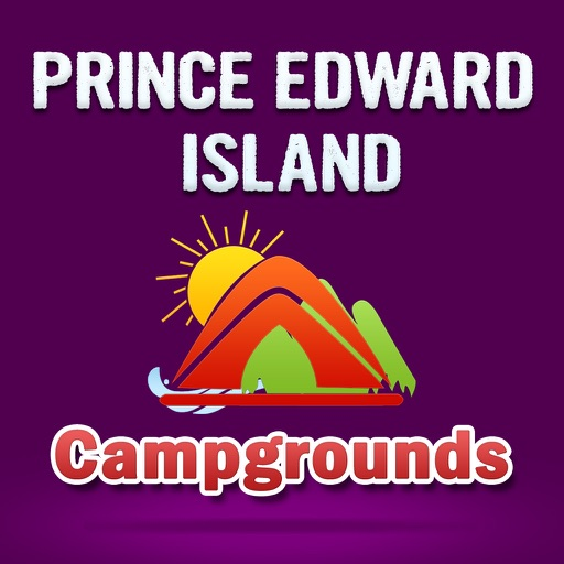 Prince Edward Island Campgrounds & RV Parks