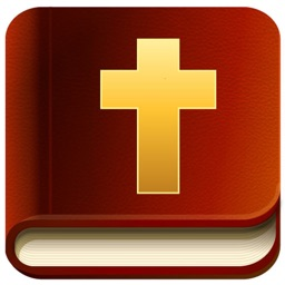 Daily Bible for iPad
