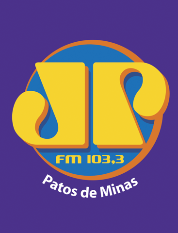 Rádio Jovem Pan Patos - náhled