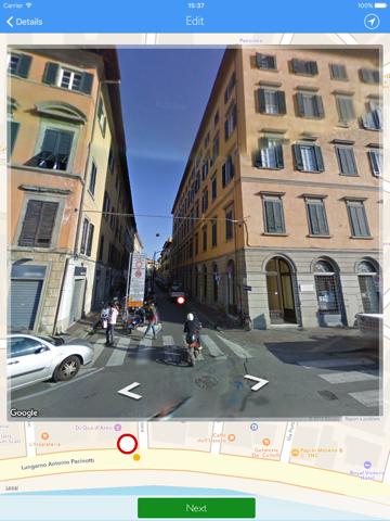 ZTL Italie - Zone à circulation limitée