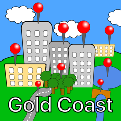 Guide Wiki de Gold Coast - Gold Coast Wiki Guide