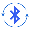 BlueDisk - File manager to share everything in Bluetooth - Sebastien BUET