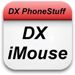 DX iMouse