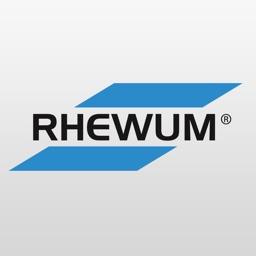 RHEWUM ScreenSpector
