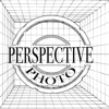 Perspective Photos Extension - Germain Nadaud