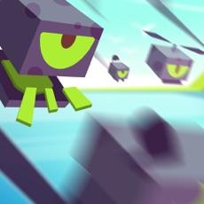 Activities of Dash Dodge - IndieGame