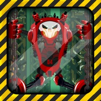 Codes for Mech Climber Hack