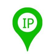 手机IP拔号 - 省钱省话费的IP拔号 (带手机归属地功能)
