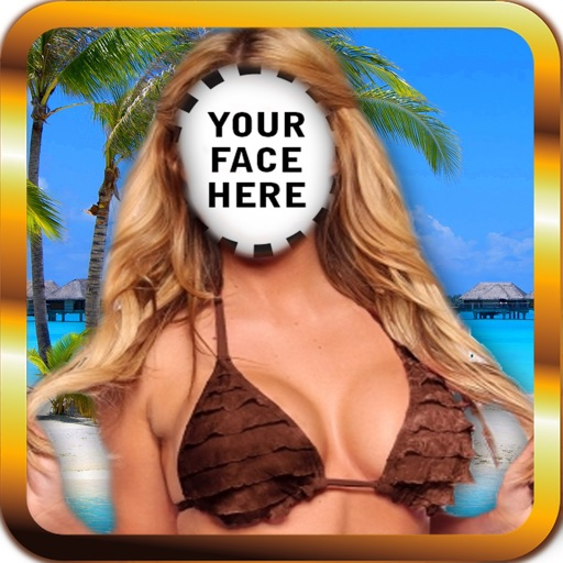 Body girl - Change your body and share your events icon