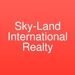 Sky-Land International Realty