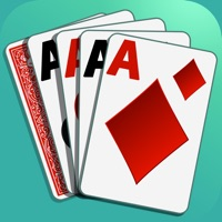 Codes for Streets and Alleys Solitaire Free Card Game Classic Solitare Solo Hack