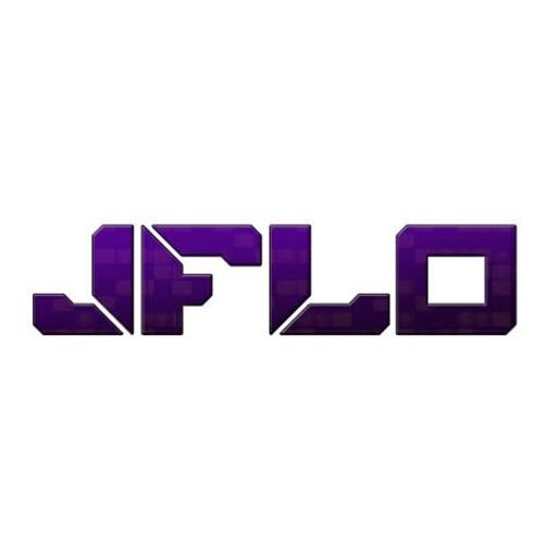 jflobeatbox
