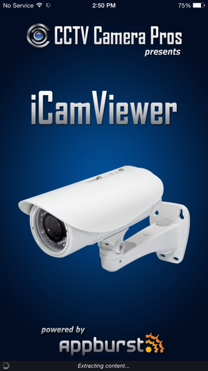 iCamViewer: CCTV Camera, IP Camera, & Security Camera Live Cam Viewer