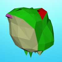 Codes for Froggy Log - Endless Arcade Log Rolling Simulator and Lumberjack Game Stay Dry and Dont Fall In The Water! Hack