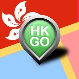 HK GO