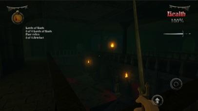 Stone Of Souls 2 screenshot two