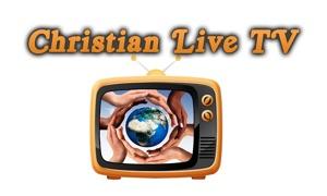 ChristianLiveTV