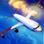 Flight Alert : impossible débarquements simulateur de vol par Fun Games For Free