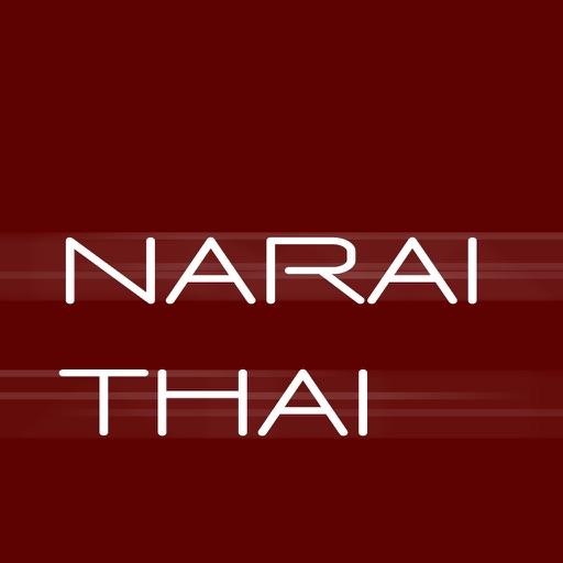 Narai Thai